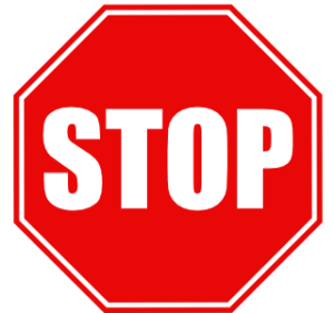 StopSignLPA